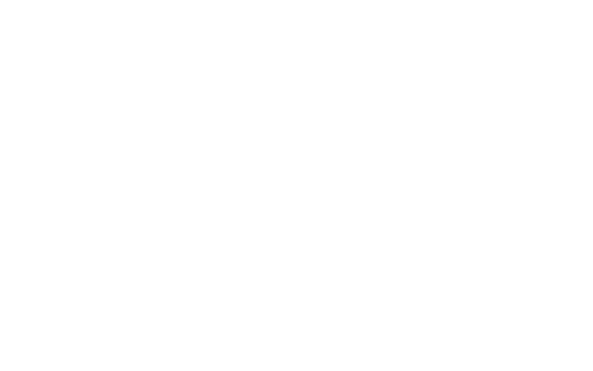Logo blanc Casa Del Papa traiteur
