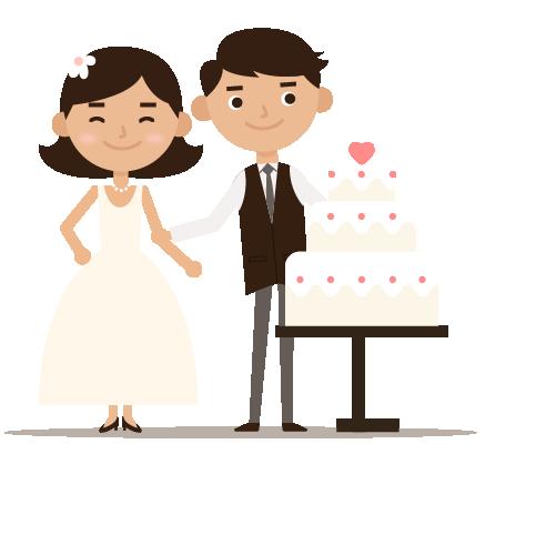 traiteur mariage pierrelatte