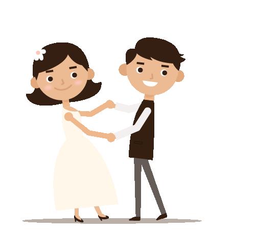 traiteur mariage drôme