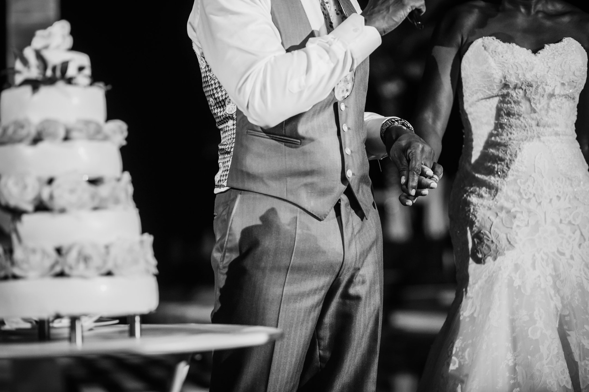 Préparer votre mariage pour 2021 ! Traiteur à Pierrelatte dans la Drôme
