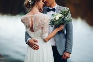 Votre traiteur Casa Del Papa pour votre mariage ! Traiteur à Pierrelatte dans la Drôme