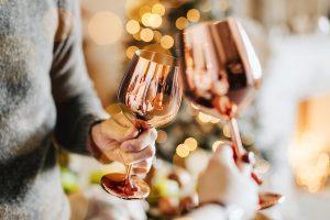 Les Repas de fin d'année d'entreprise avec votre Traiteur Casa Del Papa Traiteur à Pierrelatte dans la Drôme