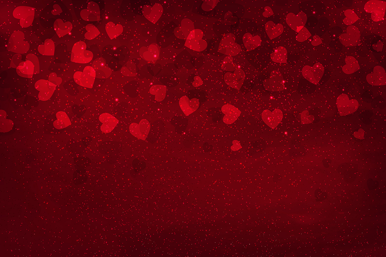 menu saint valentin pierrelatte
