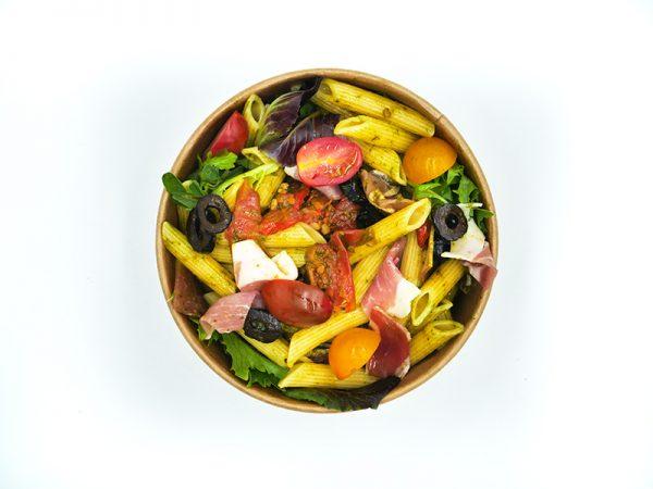 Salade Italienne Traiteur à Pierrelatte dans la Drôme
